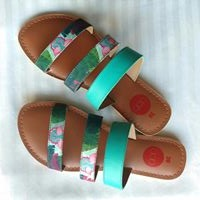 Flamingo Slides (sold out)